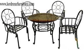 garden set.  Garden Dining Tables For Salekitchen Cabinet Sale Bed Frame  Sofa Office Table Furniture Sale Garden To Set M