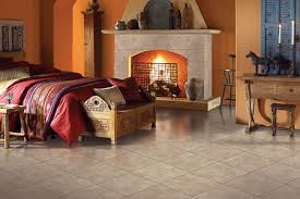 tile flooring bedroom. Plain Flooring Ceramic Bedroom Flooring With Tile Flooring Bedroom