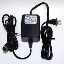 ac power cable. korg ka163 image #1 ac power cable