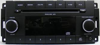 working on the chrysler res stereos Res Radio Wiring Diagram chrysler res stereo GM Radio Wiring Diagram