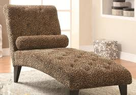 furniture Hypnotizing Star Furniture Free Delivery Beguiling
