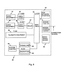 patent us adaptive variable length coding of digital patent drawing