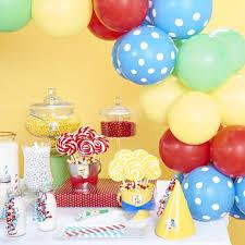 Diy Birthday Decorations Birthday Decoration Diy Easy Diy Ideas For Birthday Decorations
