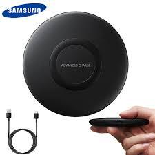 <b>Samsung</b> Оригинальное Быстрое беспроводное <b>зарядное</b> ...