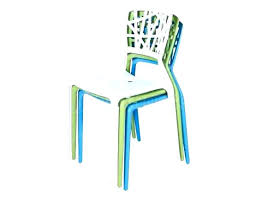 plastic patio chairs. Simple Plastic Plastic Patio Chairs Ideas Or Large Size Of  Lawn Outstanding  And Plastic Patio Chairs