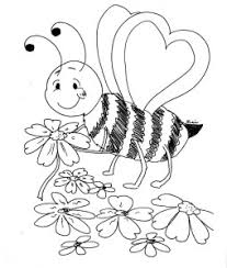 Small Picture 33 best Kids Coloring Pages Printable images on Pinterest Kids