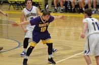 Dustin (Duder) Harvey, Jr's Men's Basketball Recruiting Profile