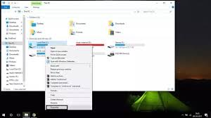 Why Is Windows 10 So Slow And How Do I Make My Computer Faster Quora