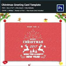 Holiday Templates Funny Holiday Card Templates Funny Christmas Card Templates For