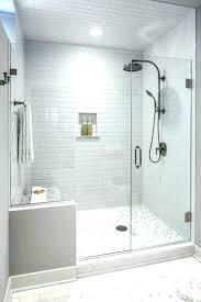 Bathroom Lights Inspiration Showers Shower Wall Lighting Led Lights With Bathroom Recessed
