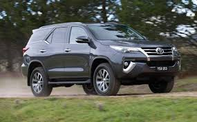 2016 Toyota Fortuner | my cars | Pinterest | Toyota, Cars and Jeeps