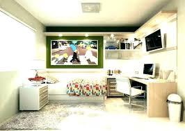 designs of bedroom furniture. Bedroom Furniture For Teenagers Cool Teenage Modern Teen Boy Designs Of
