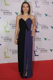 Letícia Colin - Wikipedia