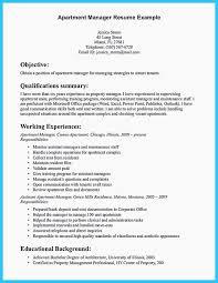 National Sales Manager Resume Samples Visualcv Resume Samples