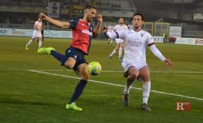 Samb resta nona. Vicenza batte Modena ed è a +7 su Reggiana ...