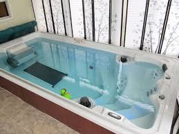 endless pool swim spa. NEW 15\u0027 Endless Pools Swim Spa With Underwater Treadmill Www.EndlessPools.com Pool