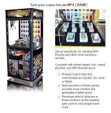 Stacker Vending Machine Cool Smart Industries Online Catalog LR Worldwide Smart Industries