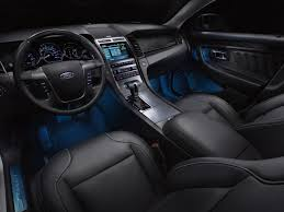 set a safe mood in your vehicle with ambient lighting autoguidecom news car mood lighting