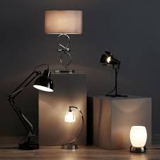 lighting pictures. Table Lamps Lighting Pictures