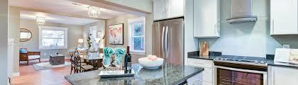 design homes inc. design homes inc