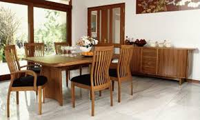 incredible dining room tables calgary. Amazing Dining Tables And Chairs Calgary Ab Nordesign Within Teak Room Popular Incredible M