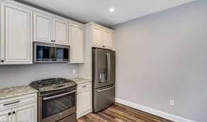 kitchen cabinets painting toronto luxury kitchen cabinet refacing ideas beautiful refinishing kitchen