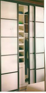 sliding closet doors if mirrored this could be a diy project use door mirror espresso door mirrors