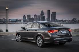 2018 chrysler 200 interior. Contemporary 200 2018 Chrysler 200  Interior Wallpapers Intended Chrysler Interior