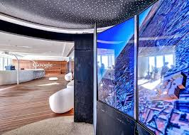 google office tel aviv 45. perfect office google tel aviv by camenzind evolution throughout office 45