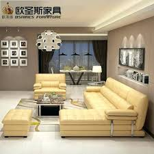 leather sectional sofa set leather sectional sofa yellow leather sectional sofa set metal frame leather leather