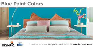 aqua paint colorInterior Paint Colors  Browse Our Paint Colors