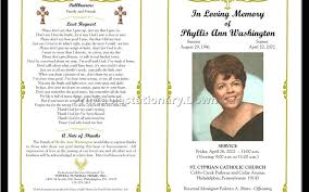 microsoft office funeral program template free funeral program template word luxury 74 best funeral program