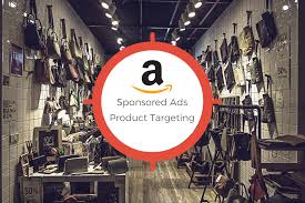 To Ads' 3 Product Competitors Target Sponsored New – Your Amazon Steps Targeting Using Zonguru