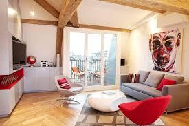 Simple Living Room Ideas MonclerFactoryOutletscom - Simple living room ideas