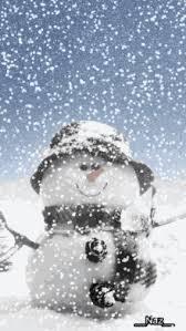 Snow Animated Snowday Gifs Tenor
