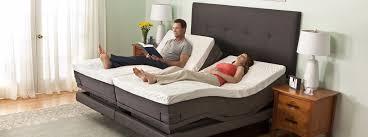 Best Bed Frames for Back Pain | Loom and Leaf Sleep Blog