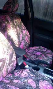 2016 dodge ram camo seat covers 18 best car seat covers camo images on camo