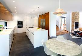 French Provincial Kitchen Designs Wonderful Kitchens Sydneys Best Kitchen Designers And Manufacturers