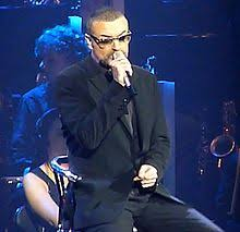 george michael 2015 tour dates. Wonderful Dates Michael Performing During His Symphonica Tour In Nice France 2011 With George 2015 Tour Dates