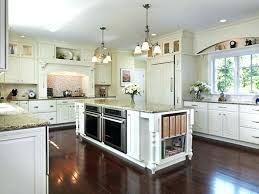 small u shaped kitchen design full size of u shaped kitchen with island and table combined stunning plans small u shaped kitchen ideas pictures