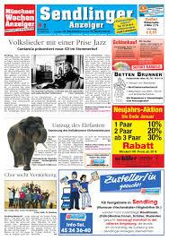 Kw 02 2011 By Wochenanzeiger Medien Gmbh Issuu