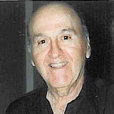 Frank J. Antonelli, printer - Baltimore Sun
