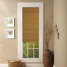 wood roman shades. Radiance Deluxe Indoor/Outdoor Burnt Woven Wood Bamboo Roman Shade With 6 In. Valance | Hayneedle Shades "|225|225|?|en|2|8314a3142ff1e95ec8a193cbfc60b029|False|UNLIKELY|0.29291194677352905