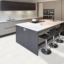 Porcelain Tiles For Kitchen Porcelain Tile Ivory Surface Artika