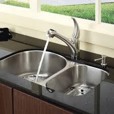 Best Of Ada Undermount Kitchen Sink  TasteAda Undermount Kitchen Sink