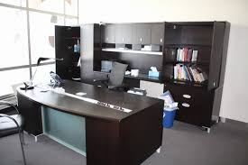 executive office decorating ideas. Small Executive Office Desks \u2013 Guest Desk Decorating Ideas D
