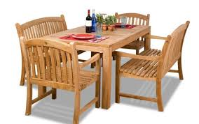 chair cloth covers rectangular sets table plans cover chairs round rectangle set wood large dining seater