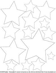 Small Picture Free Coloring Pages Stars Scrollsaw Pinterest Free coloring