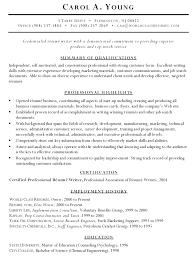 Resume Service Online Sonicajuegos Com
