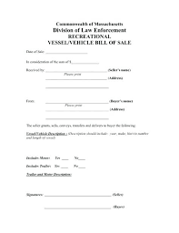 Bill Of Sale For Car Nc Auto Bill Of Sale Template Pdf Vehicle Form Best Used Car Nc